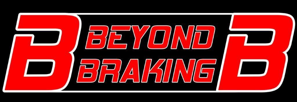 Beyond Braking